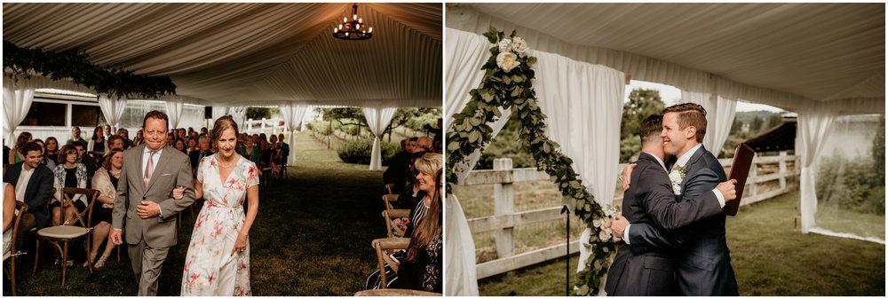 emily-matthew-delille-cellars-venue-seattle-wedding-photographer-067.jpg
