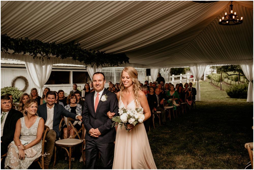 emily-matthew-delille-cellars-venue-seattle-wedding-photographer-068.jpg