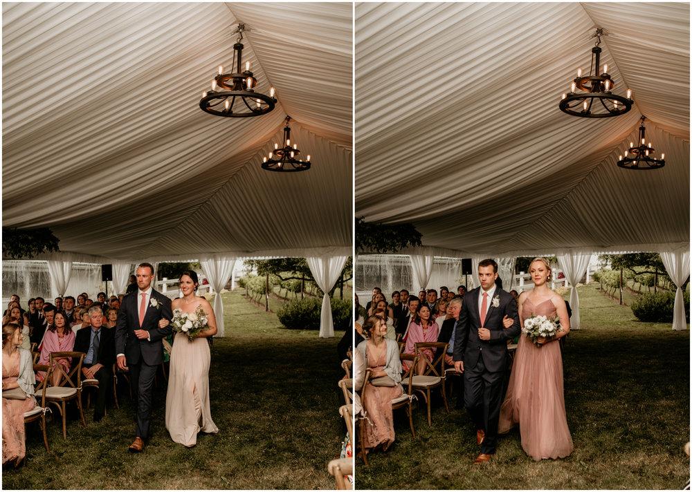 emily-matthew-delille-cellars-venue-seattle-wedding-photographer-069.jpg