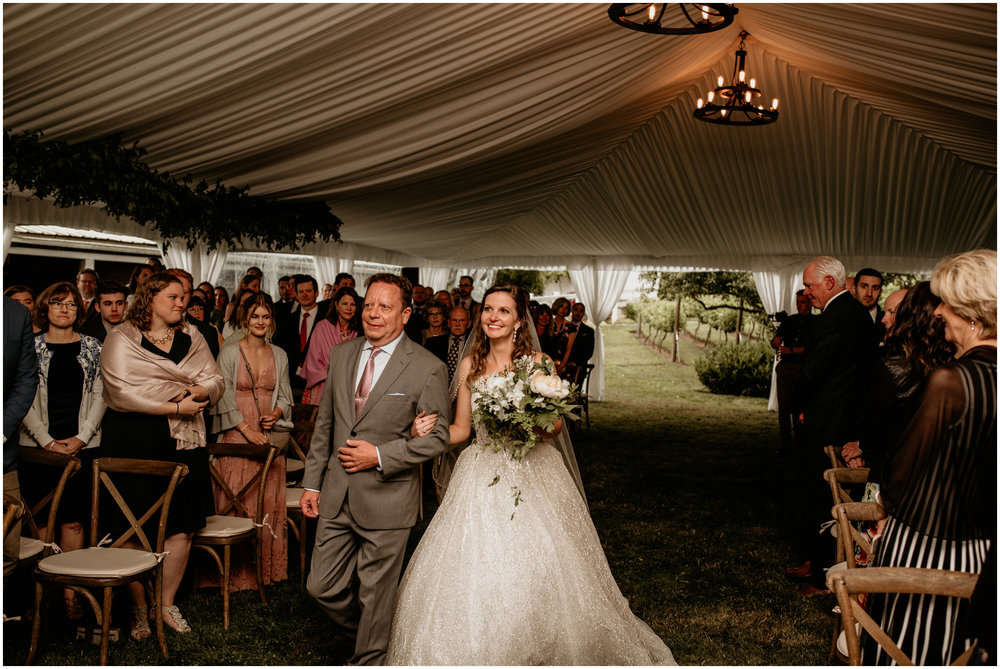 emily-matthew-delille-cellars-venue-seattle-wedding-photographer-070.jpg