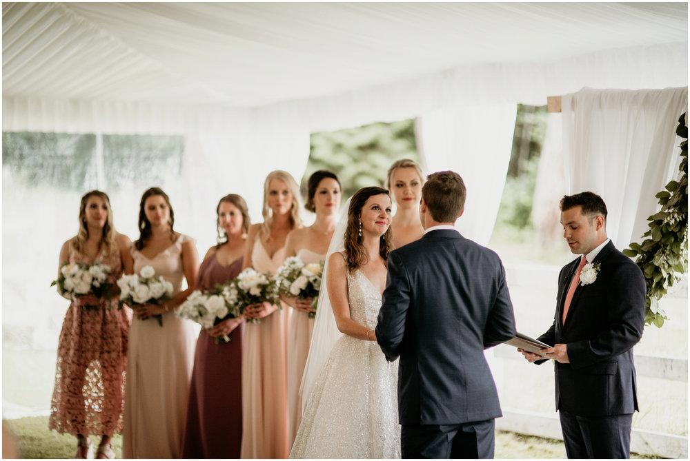 emily-matthew-delille-cellars-venue-seattle-wedding-photographer-073.jpg