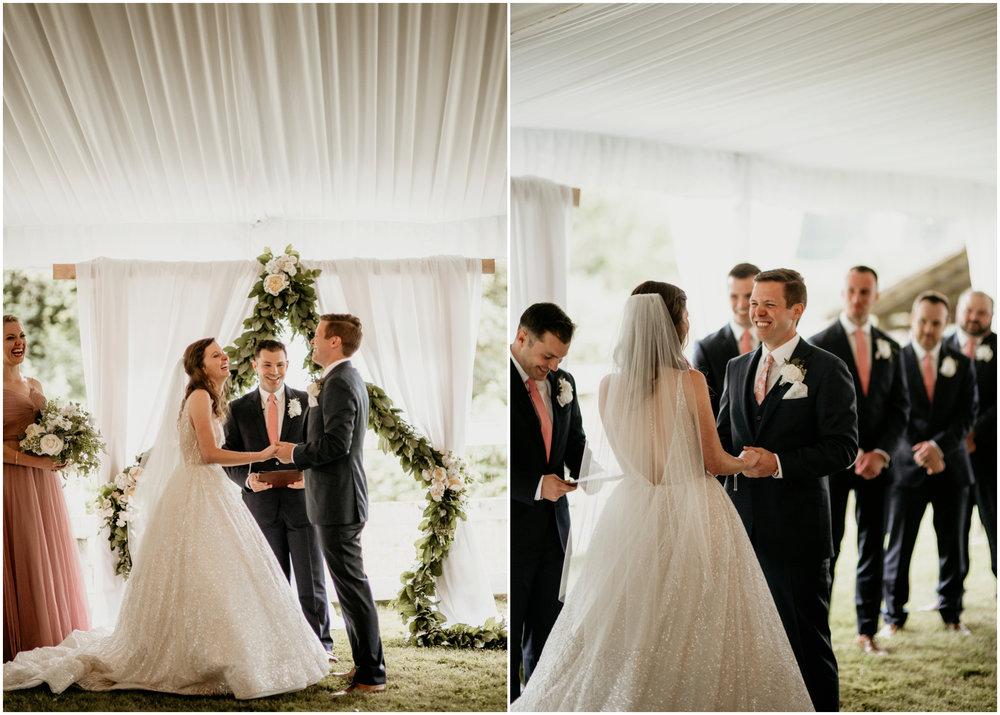 emily-matthew-delille-cellars-venue-seattle-wedding-photographer-072.jpg