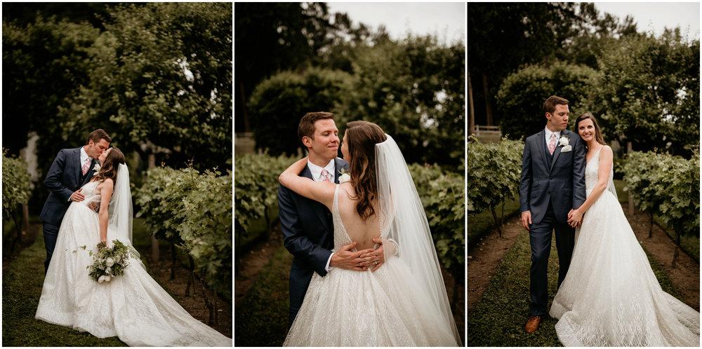 emily-matthew-delille-cellars-venue-seattle-wedding-photographer-078.jpg