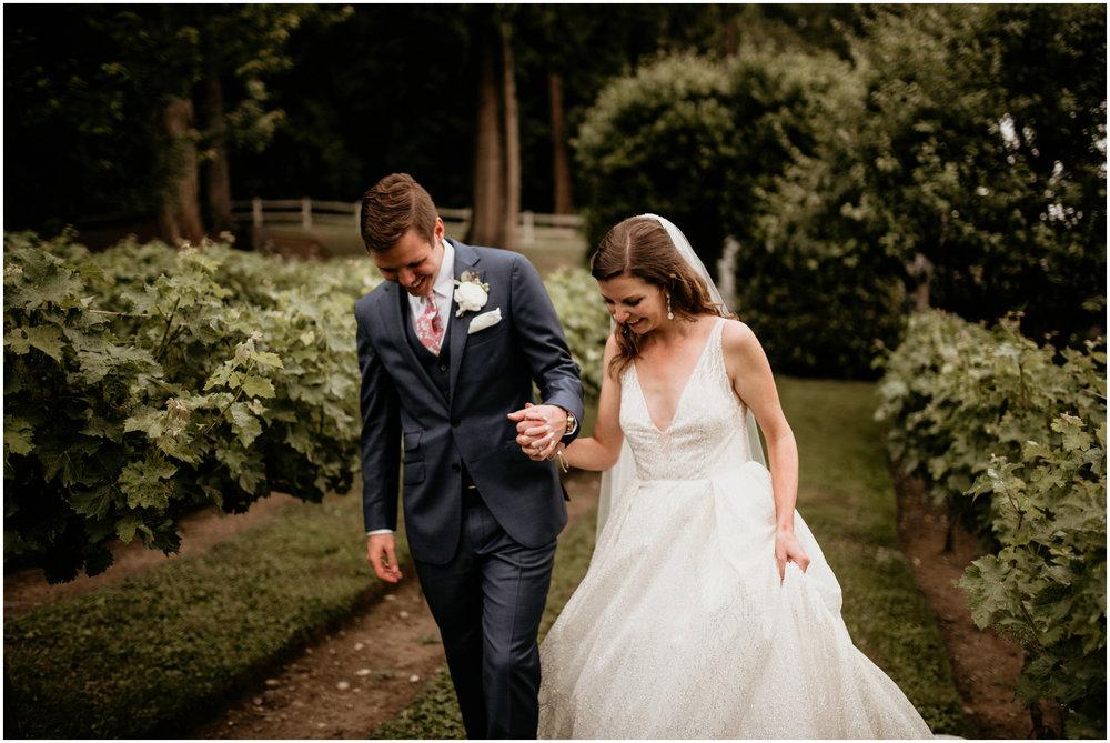 emily-matthew-delille-cellars-venue-seattle-wedding-photographer-080.jpg