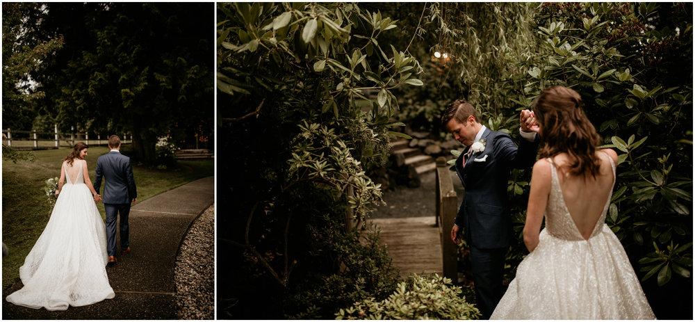 emily-matthew-delille-cellars-venue-seattle-wedding-photographer-084.jpg