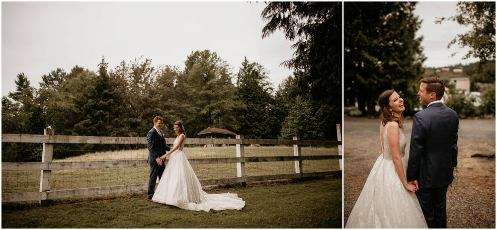 emily-matthew-delille-cellars-venue-seattle-wedding-photographer-100.jpg