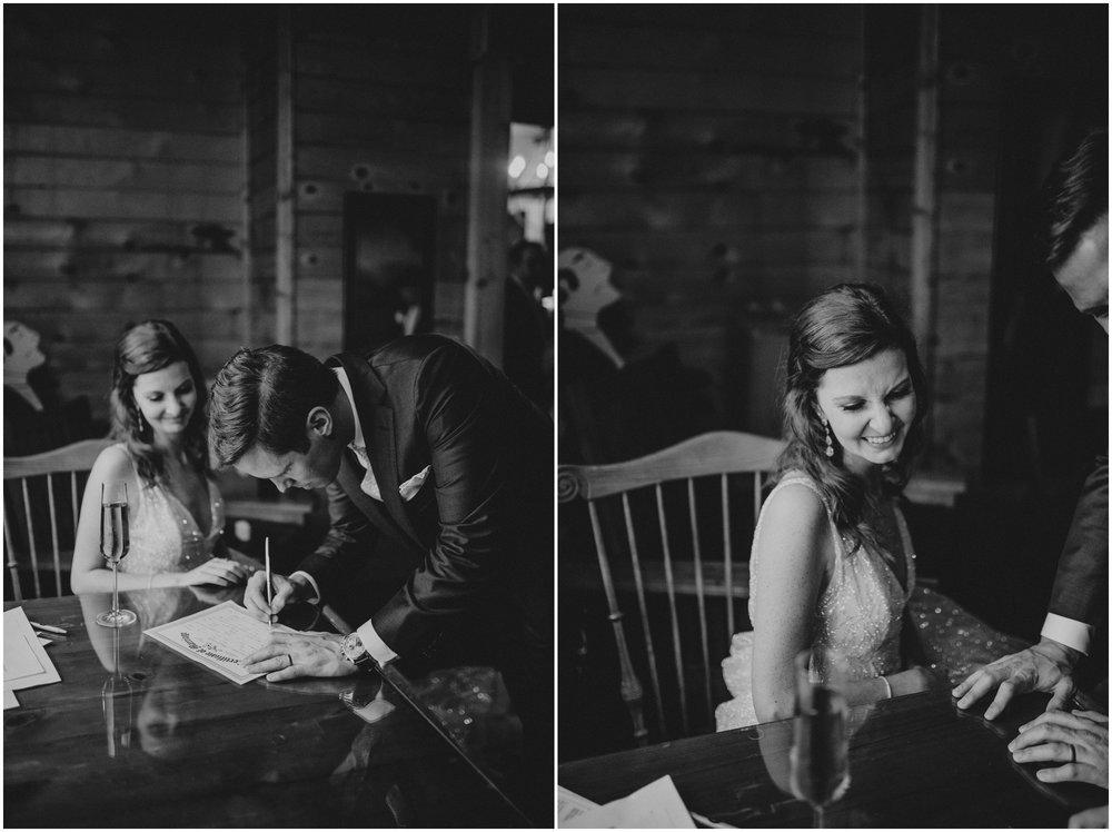 emily-matthew-delille-cellars-venue-seattle-wedding-photographer-102.jpg