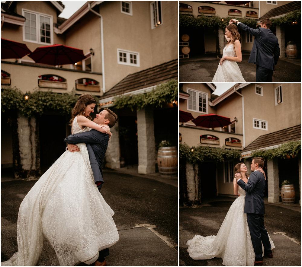 emily-matthew-delille-cellars-venue-seattle-wedding-photographer-101.jpg
