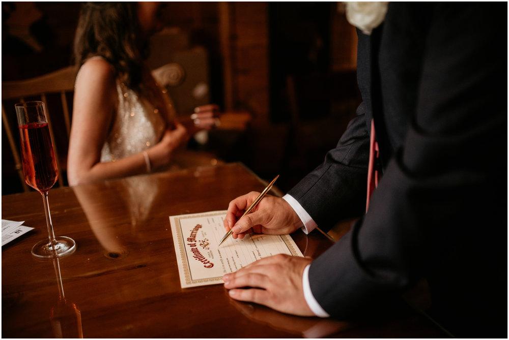 emily-matthew-delille-cellars-venue-seattle-wedding-photographer-103.jpg