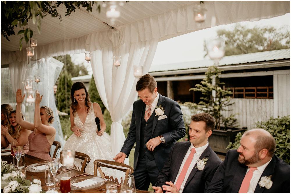 emily-matthew-delille-cellars-venue-seattle-wedding-photographer-105.jpg