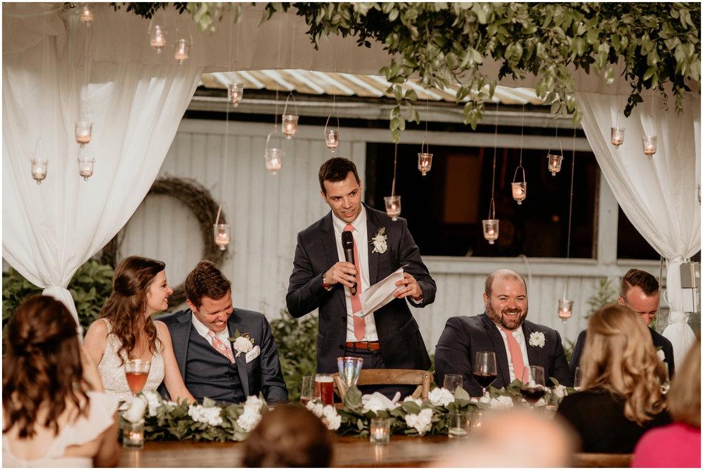 emily-matthew-delille-cellars-venue-seattle-wedding-photographer-106.jpg