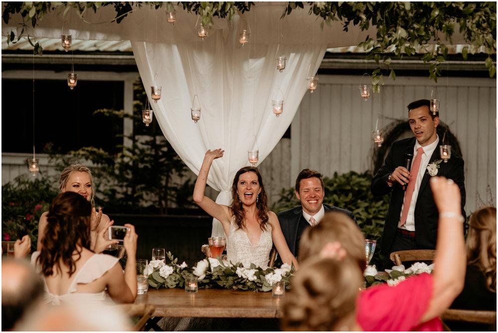 emily-matthew-delille-cellars-venue-seattle-wedding-photographer-107.jpg