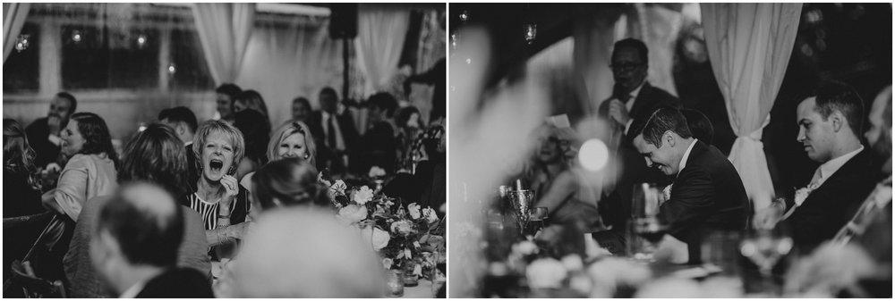 emily-matthew-delille-cellars-venue-seattle-wedding-photographer-110.jpg
