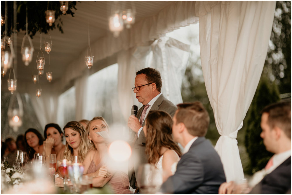 emily-matthew-delille-cellars-venue-seattle-wedding-photographer-109.jpg