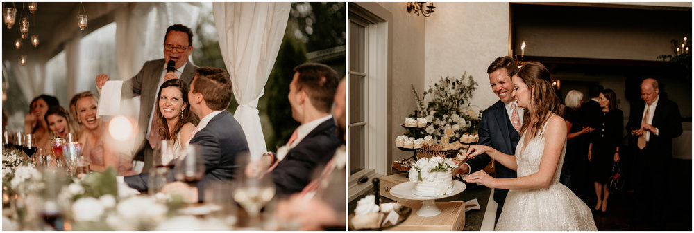 emily-matthew-delille-cellars-venue-seattle-wedding-photographer-111.jpg