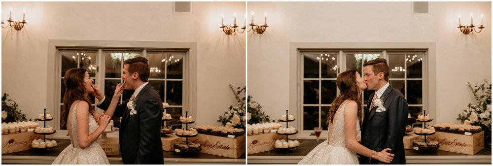 emily-matthew-delille-cellars-venue-seattle-wedding-photographer-112.jpg