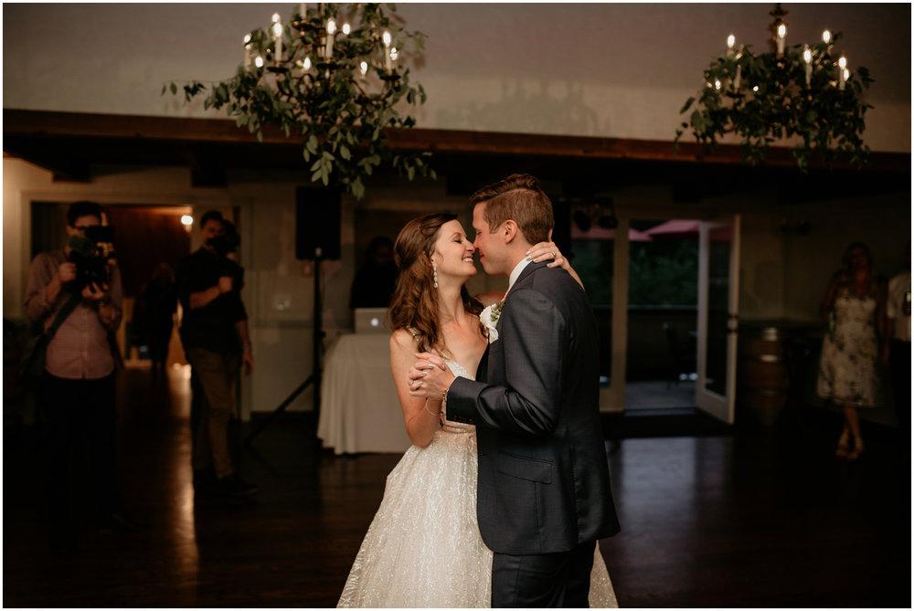emily-matthew-delille-cellars-venue-seattle-wedding-photographer-113.jpg