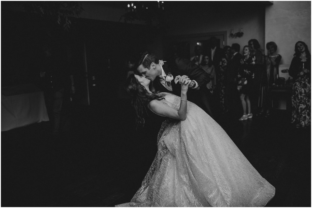 emily-matthew-delille-cellars-venue-seattle-wedding-photographer-115.jpg