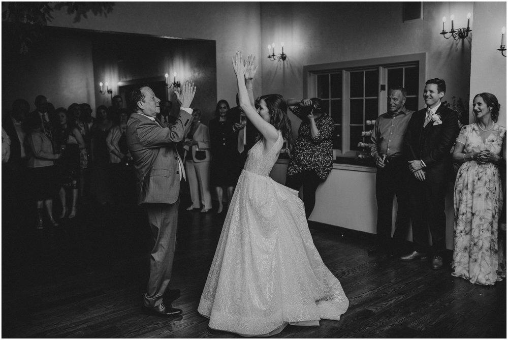 emily-matthew-delille-cellars-venue-seattle-wedding-photographer-117.jpg