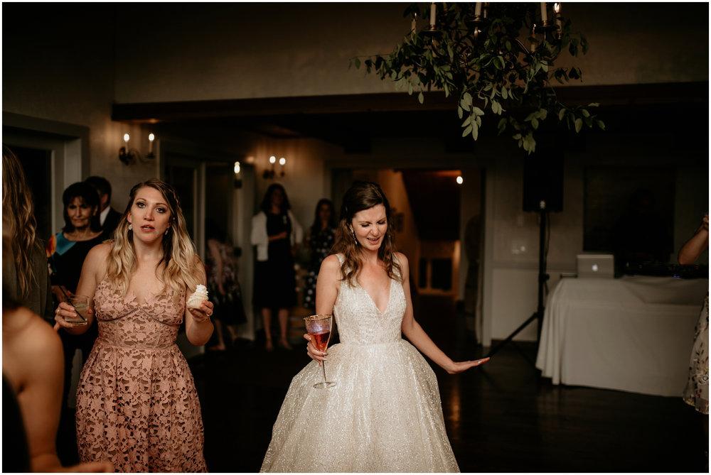emily-matthew-delille-cellars-venue-seattle-wedding-photographer-122.jpg