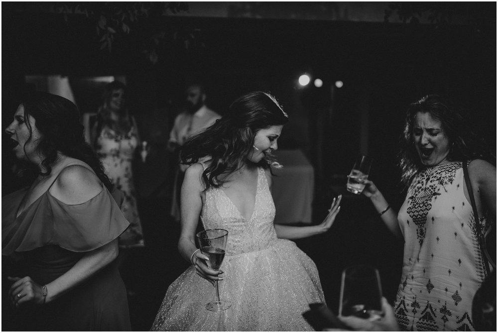 emily-matthew-delille-cellars-venue-seattle-wedding-photographer-123.jpg
