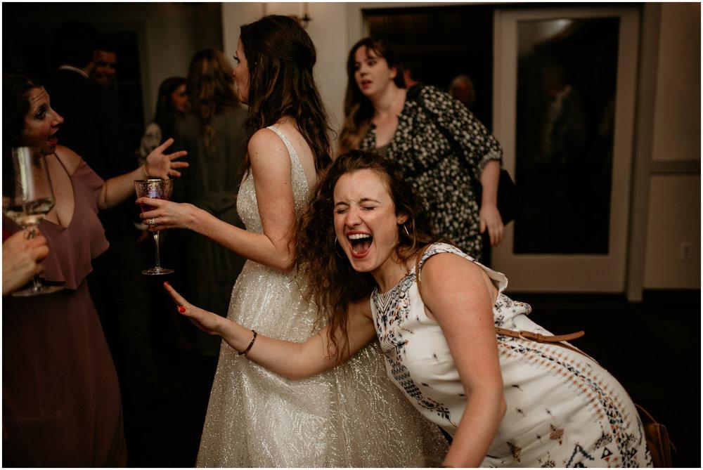 emily-matthew-delille-cellars-venue-seattle-wedding-photographer-124.jpg