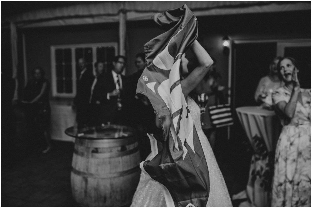 emily-matthew-delille-cellars-venue-seattle-wedding-photographer-127.jpg