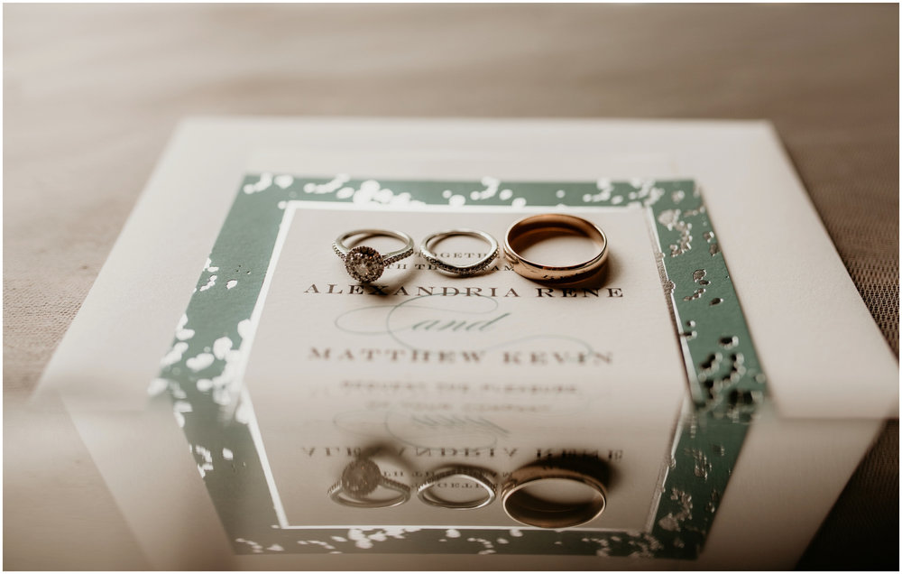 alex-and-matthew-three-cs-farm-venue-seattle-wedding-photographer-005.jpg