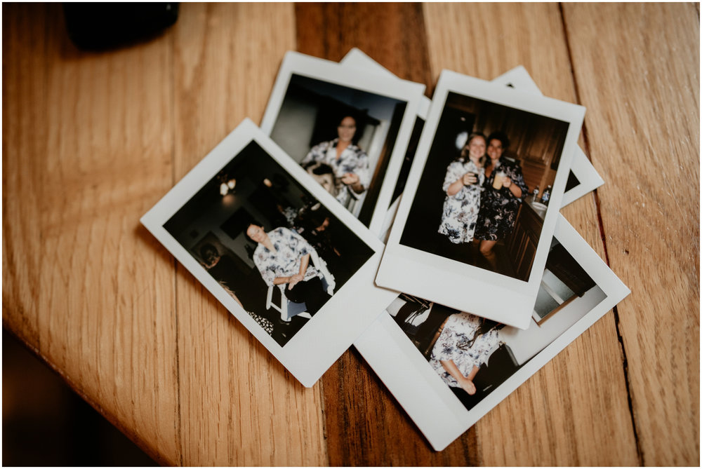 alex-and-matthew-three-cs-farm-venue-seattle-wedding-photographer-015.jpg