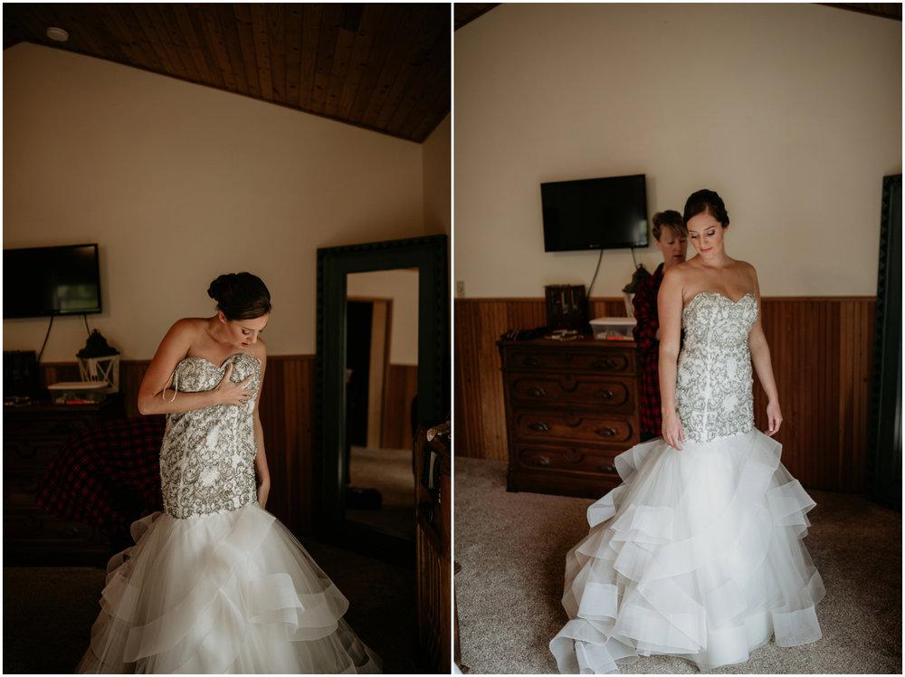 alex-and-matthew-three-cs-farm-venue-seattle-wedding-photographer-021.jpg