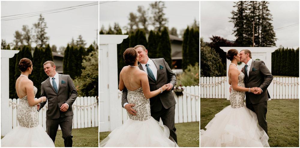 alex-and-matthew-three-cs-farm-venue-seattle-wedding-photographer-038.jpg