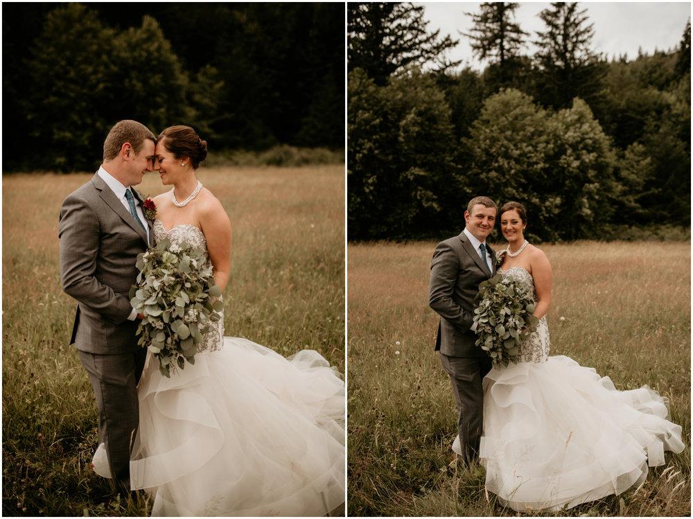 alex-and-matthew-three-cs-farm-venue-seattle-wedding-photographer-043.jpg