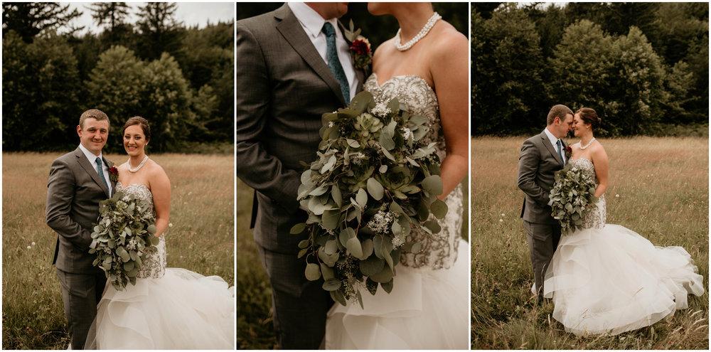alex-and-matthew-three-cs-farm-venue-seattle-wedding-photographer-045.jpg
