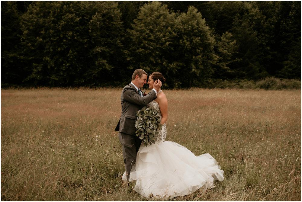 alex-and-matthew-three-cs-farm-venue-seattle-wedding-photographer-047.jpg