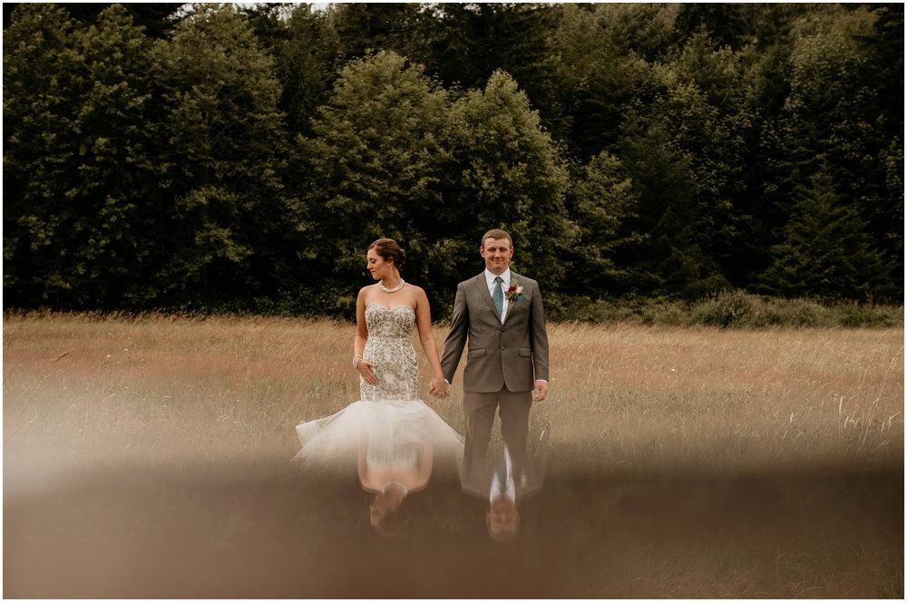 alex-and-matthew-three-cs-farm-venue-seattle-wedding-photographer-050.jpg