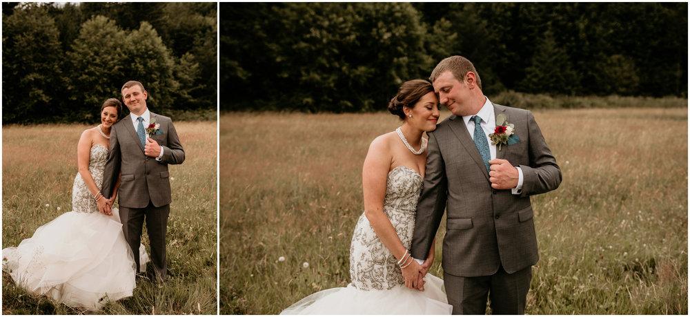 alex-and-matthew-three-cs-farm-venue-seattle-wedding-photographer-052.jpg