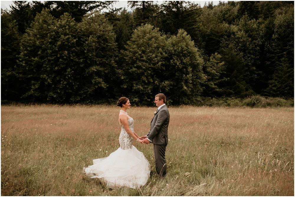 alex-and-matthew-three-cs-farm-venue-seattle-wedding-photographer-053.jpg