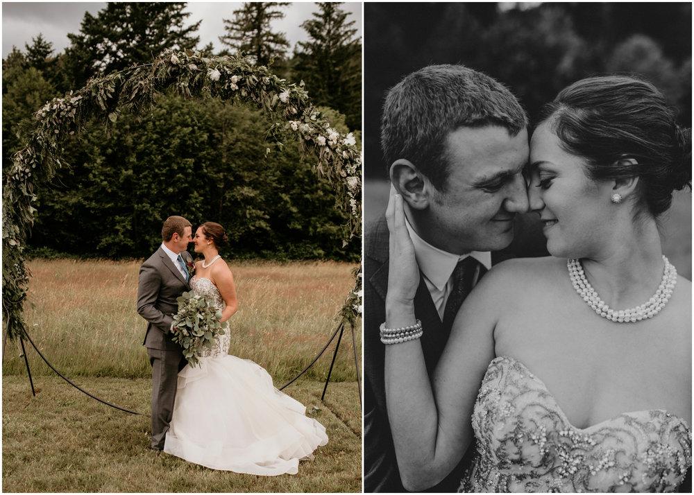 alex-and-matthew-three-cs-farm-venue-seattle-wedding-photographer-056.jpg
