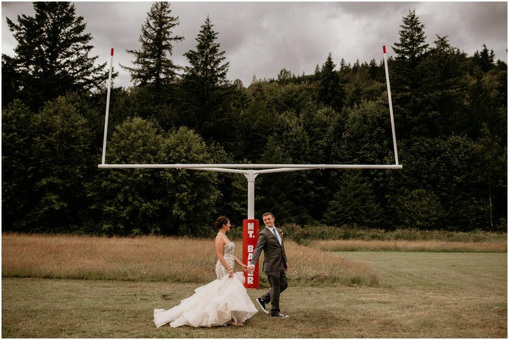 alex-and-matthew-three-cs-farm-venue-seattle-wedding-photographer-058.jpg