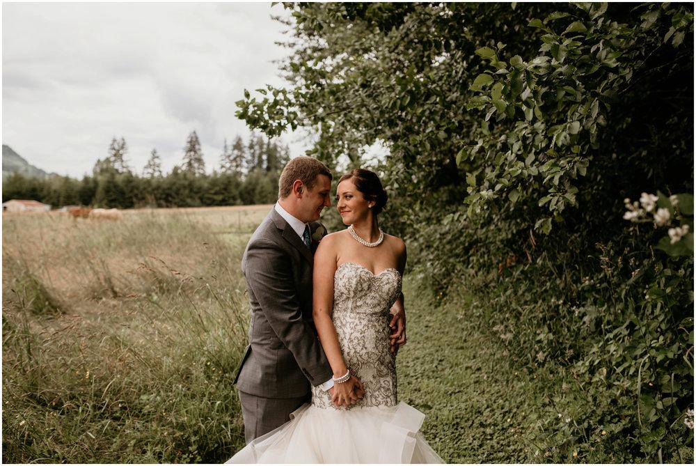 alex-and-matthew-three-cs-farm-venue-seattle-wedding-photographer-059.jpg