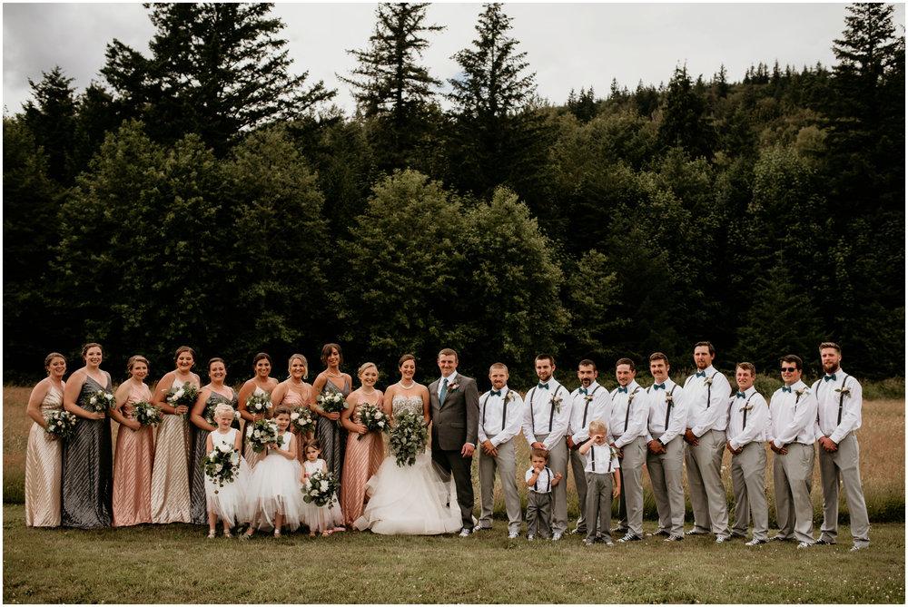 alex-and-matthew-three-cs-farm-venue-seattle-wedding-photographer-062.jpg