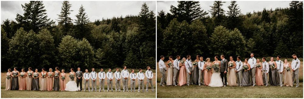 alex-and-matthew-three-cs-farm-venue-seattle-wedding-photographer-064.jpg