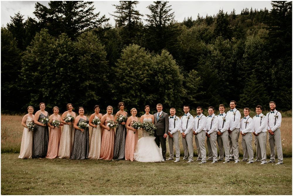 alex-and-matthew-three-cs-farm-venue-seattle-wedding-photographer-063.jpg