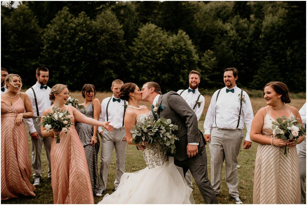 alex-and-matthew-three-cs-farm-venue-seattle-wedding-photographer-065.jpg
