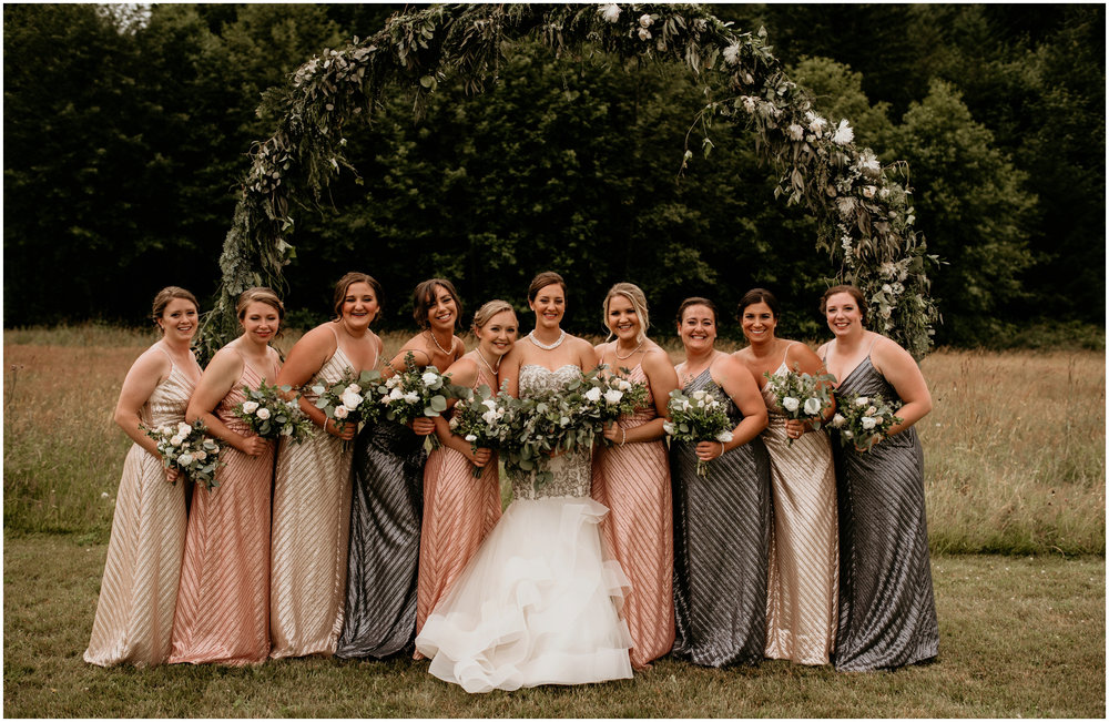 alex-and-matthew-three-cs-farm-venue-seattle-wedding-photographer-068.jpg
