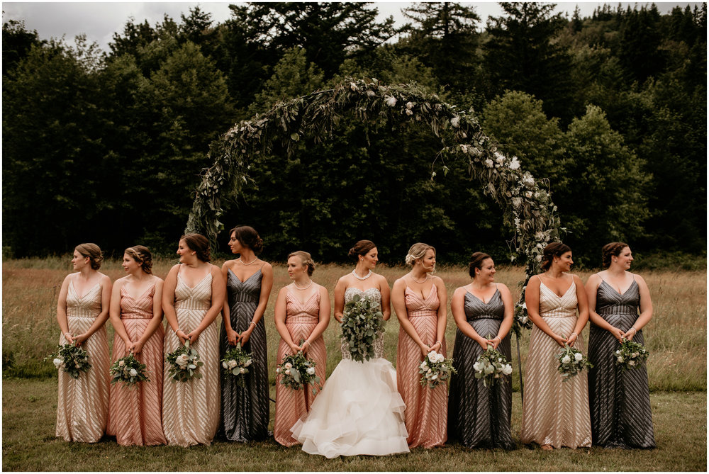 alex-and-matthew-three-cs-farm-venue-seattle-wedding-photographer-070.jpg