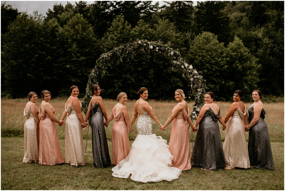 alex-and-matthew-three-cs-farm-venue-seattle-wedding-photographer-072.jpg