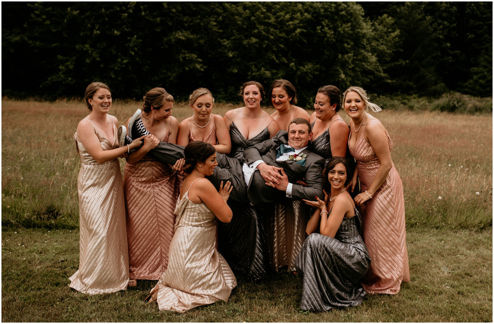 alex-and-matthew-three-cs-farm-venue-seattle-wedding-photographer-073.jpg