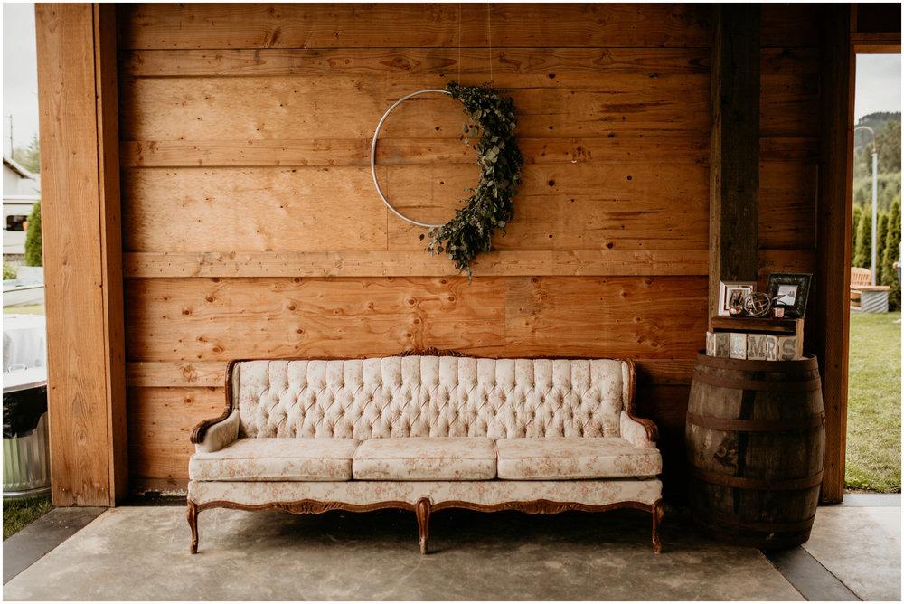 alex-and-matthew-three-cs-farm-venue-seattle-wedding-photographer-083.jpg