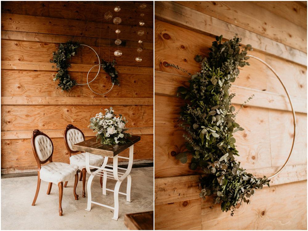 alex-and-matthew-three-cs-farm-venue-seattle-wedding-photographer-084.jpg
